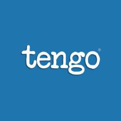 TENGO